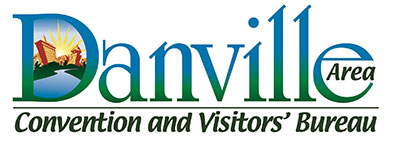 Danville Area Convention and Visitors' Bureau