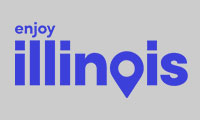 enjoy-illinois