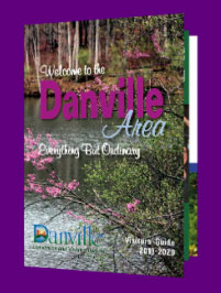 visitors-guide-danville-il