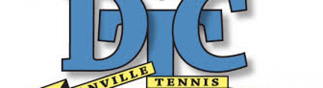 Danville Tennis Center