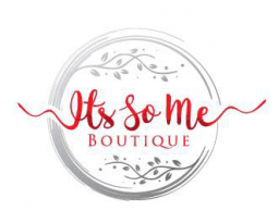 Its So Me Boutique