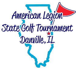 American-Legion-Golf.jpeg-2-transparent