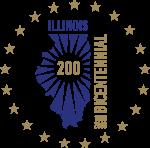 SOI-Bicentennial-Logo