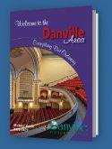 danville-visitors-guide-2020
