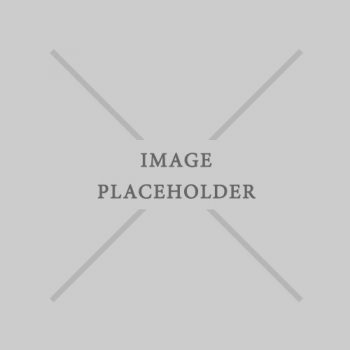 placeholder-500x500