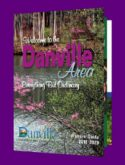 visitors-guide-danville-il